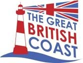 Great British Coast logo